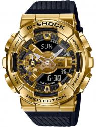 Наручные часы Casio GM-110G-1A9ER