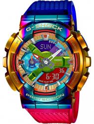 Наручные часы Casio GM-110RB-2AER