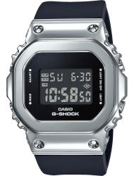 Наручные часы Casio GM-S5600-1ER