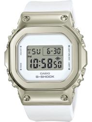 Наручные часы Casio GM-S5600G-7ER