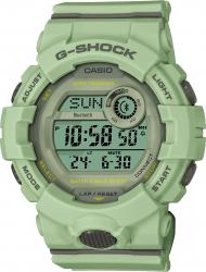 Наручные часы Casio GMD-B800SU-3ER