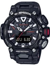 Наручные часы Casio GR-B200-1AER