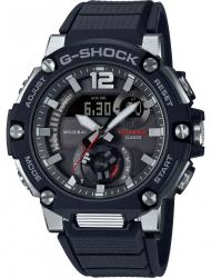 Наручные часы Casio GST-B300-1AER