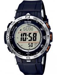 Наручные часы Casio PRW-30-1AER
