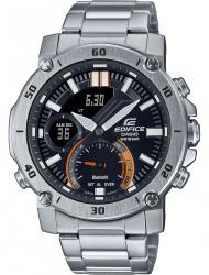 Наручные часы Casio ECB-20D-1AEF