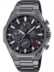Наручные часы Casio EQB-1100DC-1AER