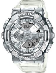 Наручные часы Casio GM-110SCM-1AER