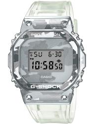 Наручные часы Casio GM-5600SCM-1ER