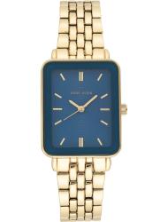 Наручные часы Anne Klein 3614BLGB