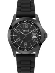 Наручные часы Guess GW0058G4