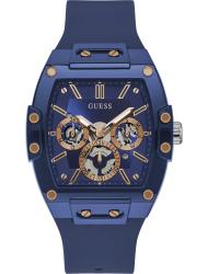 Наручные часы Guess GW0203G7