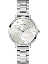 Наручные часы Guess GW0242L1