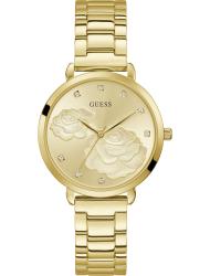 Наручные часы Guess GW0242L2