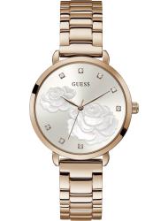 Наручные часы Guess GW0242L3