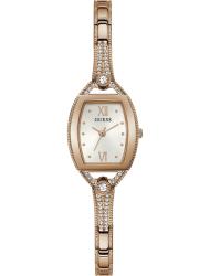 Наручные часы Guess GW0249L3