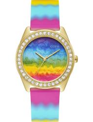 Наручные часы Guess GW0250L1