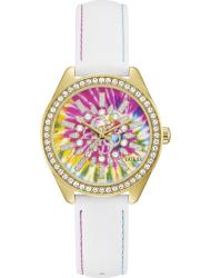 Наручные часы Guess GW0251L1