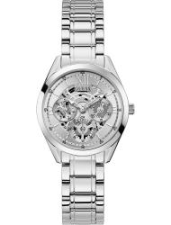 Наручные часы Guess GW0253L1