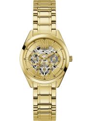 Наручные часы Guess GW0253L2
