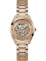 Наручные часы Guess GW0253L3