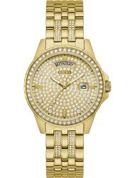 Наручные часы Guess GW0254L2