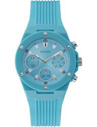 Наручные часы Guess GW0255L2
