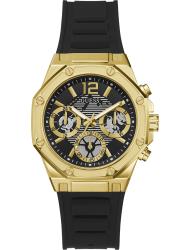 Наручные часы Guess GW0256L1