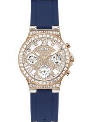 Наручные часы Guess GW0257L3
