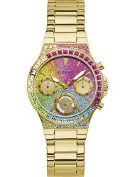 Наручные часы Guess GW0258L1