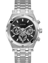 Наручные часы Guess GW0260G1