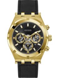 Наручные часы Guess GW0262G2