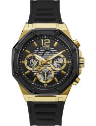 Наручные часы Guess GW0263G1