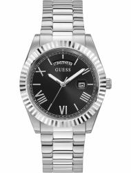 Наручные часы Guess GW0265G1