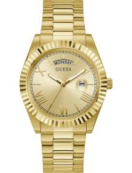 Наручные часы Guess GW0265G2
