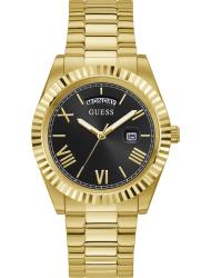 Наручные часы Guess GW0265G3