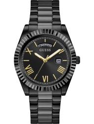 Наручные часы Guess GW0265G4
