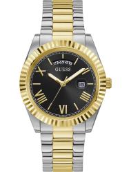 Наручные часы Guess GW0265G5