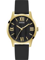 Наручные часы Guess GW0282G2