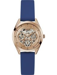 Наручные часы Guess GW0284L1