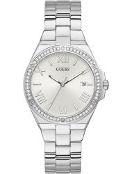 Наручные часы Guess GW0286L1