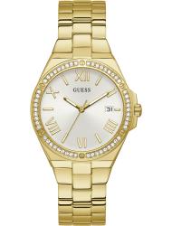 Наручные часы Guess GW0286L2