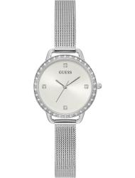 Наручные часы Guess GW0287L1