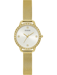Наручные часы Guess GW0287L2