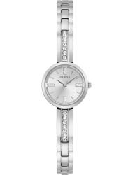 Наручные часы Guess GW0288L1