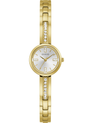 Наручные часы Guess GW0288L2