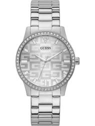 Наручные часы Guess GW0292L1