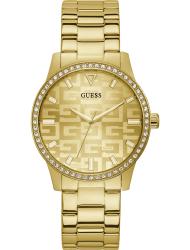 Наручные часы Guess GW0292L2
