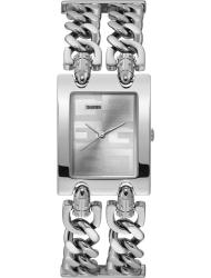 Наручные часы Guess GW0294L1