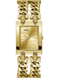 Наручные часы Guess GW0294L2