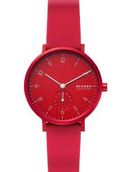 Наручные часы Skagen SKW2765